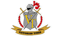 The Victorian Times