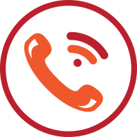 VoIP (Voice over IP) line