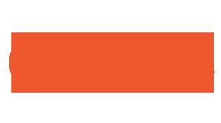 Frogfoot Logo Orange