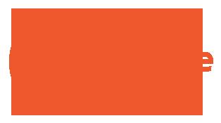 Openserve Logos Orange